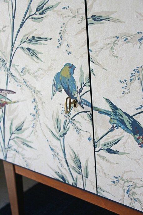 enfilade-vintage-oiseaux-cle