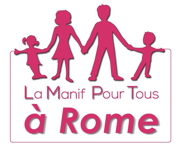 logo_manif1 rome ok