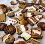 boutons_gourmands_chifonie