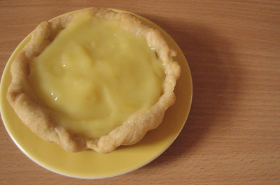 Lemon_curd_tartlets_01