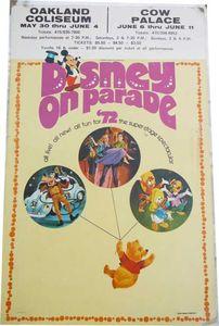 winnie_disney_on_parade_1972_cow_palace_oakland_coliseum