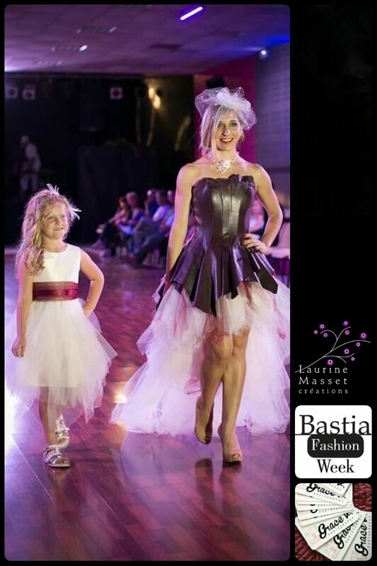 Bastia Fashion Week 2016 Laurine Masset (15)