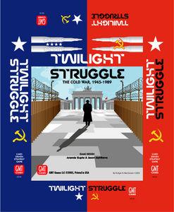 twilight_struggle