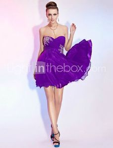une-ligne-sweetheart-court-mini-robe-de-cocktail-en-mousseline-de-soie_jvmuun1340009360934