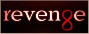 Revenge_Logo_