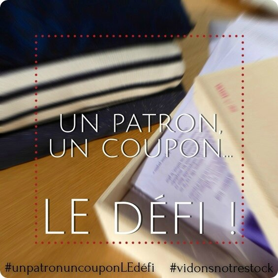 un paatron un coupon