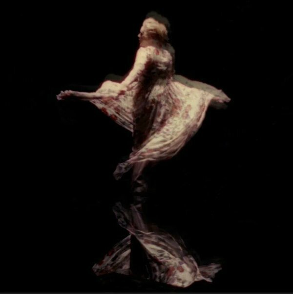 Crédits photo : Pochette du single / Adele.com