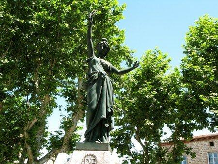 la_Valette_statue__14_