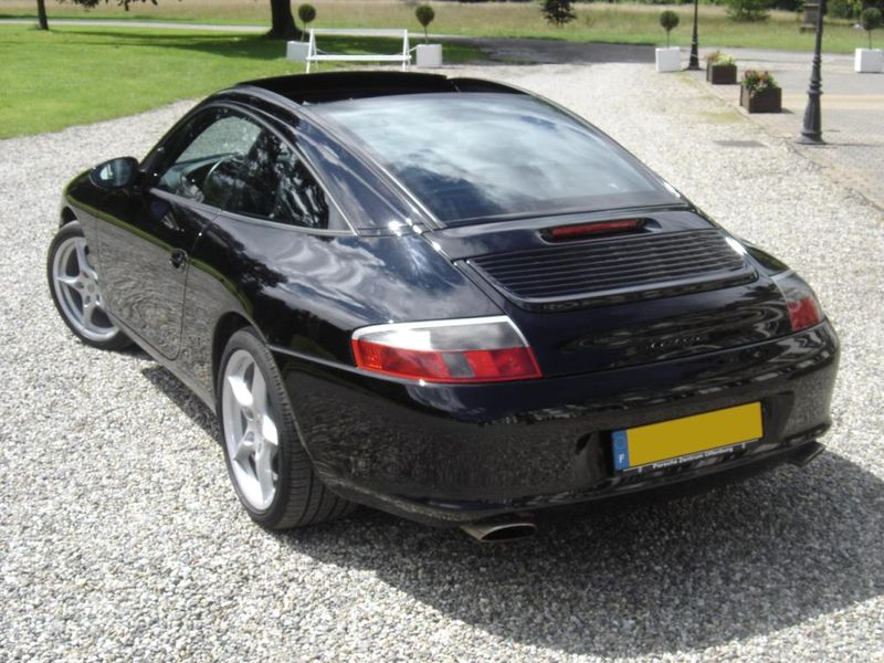 996 targa 3 photo de les photos a vendre porsche 996 3 6 targa. Black Bedroom Furniture Sets. Home Design Ideas