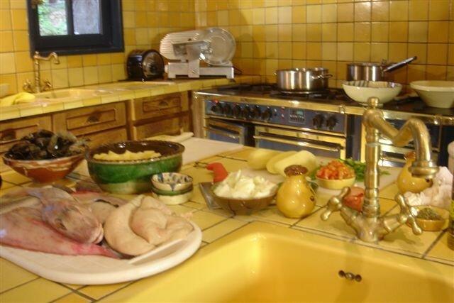 cuisine_mas___suquet___pilote