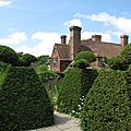Great Dixter 3