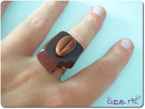 New_Chocolate_Rings__9_