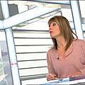 isabellechalençon01.2012_04_17