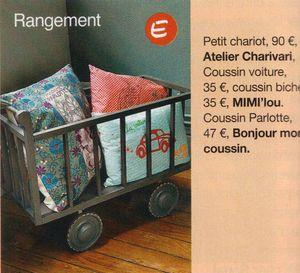 Maison_Cr_a_5