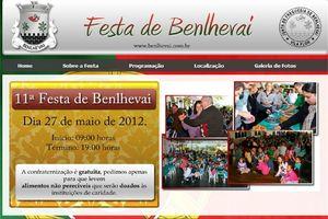 BenlhevainoBrasil2012