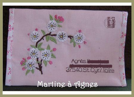 23_martine_a_agnes