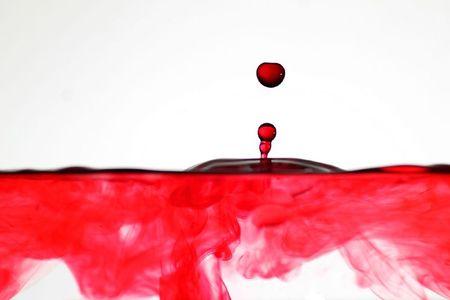 Gouttes d'eau II 060 copie