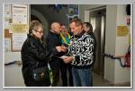 07 Décembre 2013 Téléthon 24