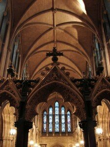 Christ_Church_Dublin__65_a