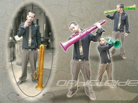 page_trompette