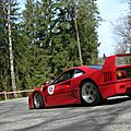2008-Quintal historic-F40-83500-Deglisse-25
