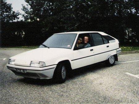 L 39 histoire de nos voitures les publications de bernard morel - Garage abbeville occasion ...