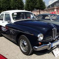 ALFA ROMEO 1900 S Berlina 1956 