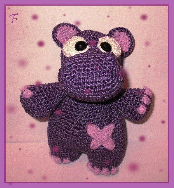 hippo bobo1