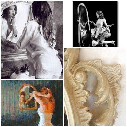 Miroir (7)