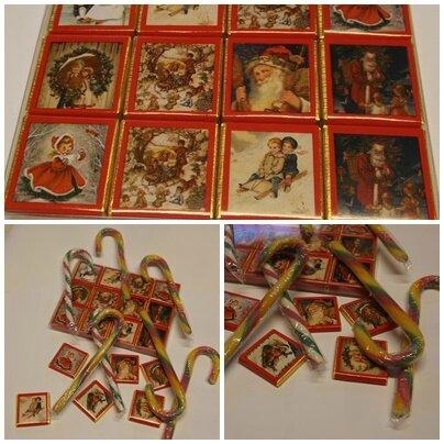 Table & cadeaux (13)