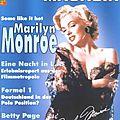 1997-04-vip_autogramm_magazin-allemagne