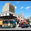 2008-07-05 - Montreal 060