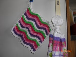 ripples_potholder3