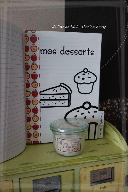 carnet_recette_Nath_Desserts