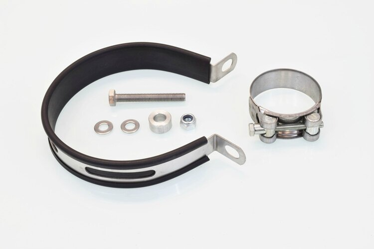 zrx1100-zrx-1100-exhaust-system-with-270mm-oval-stainless-steel-silencer-[5]-3435-p