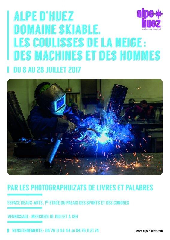 Affiche Expo Sata(1)