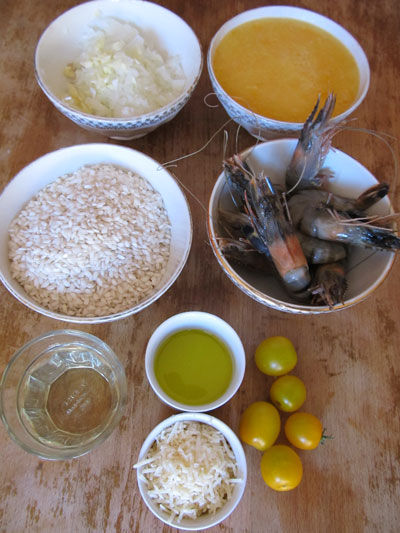 risotto_milanese_ingred