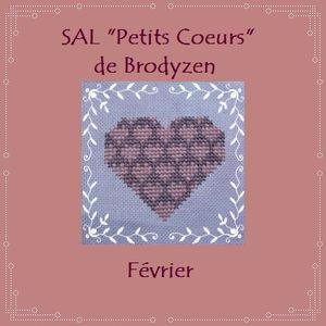 coeur_de_F_vrier