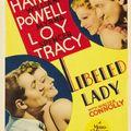 jean-1936-film-Libeled_Lady-aff-01