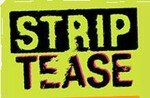 Strip_tease