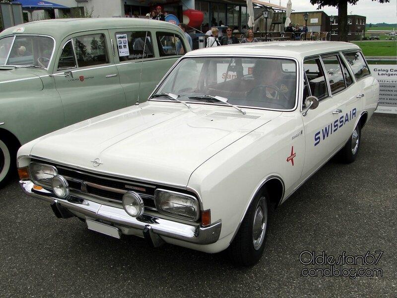 opel-rekord-c-6l-caravan-1967-1968-01