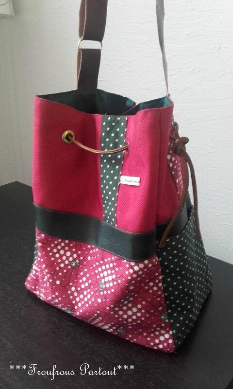 sac rose3