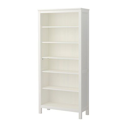 bibliotheque hemnes blanc 139 chez ikea photo de mobilier et accessoir d co chez nous. Black Bedroom Furniture Sets. Home Design Ideas