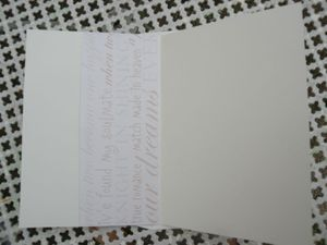 Carte mariage F et L (2)