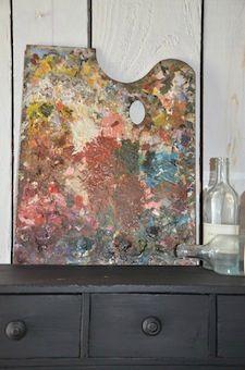 brocante-palette-charme-peinture