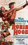 THE_STORY_OF_ROBIN_HOOD