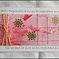 carte de noël n°4-001