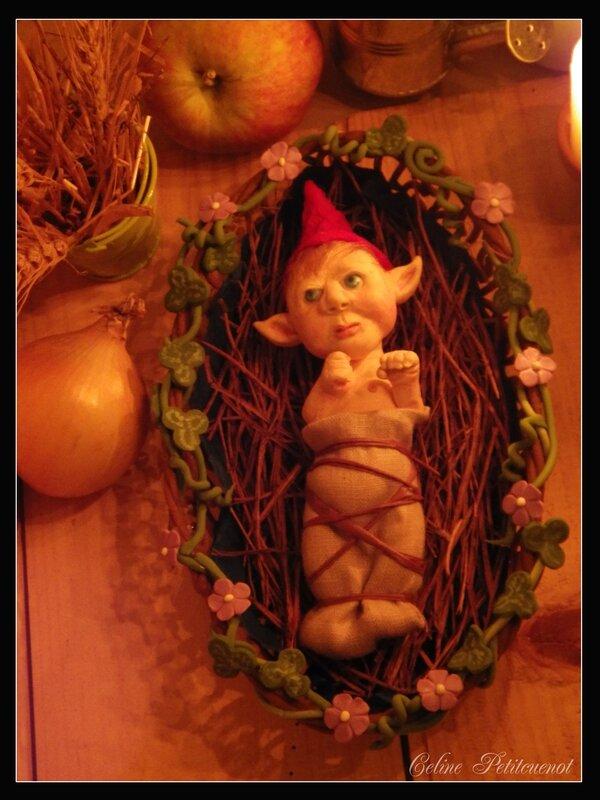 1 gnome2