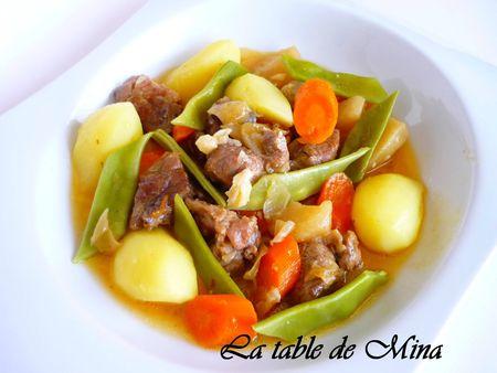 ragout_d_agneau_aux_legumes