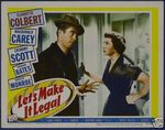 film_lmil_affiche_lobby_img3